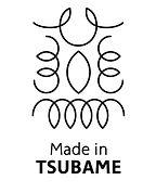 メイドイン燕ロゴ1.jpg