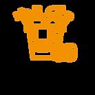 Labro Logo sfs.png