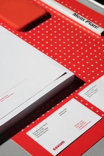 Agency: Pupila Estudio Client: Saxum