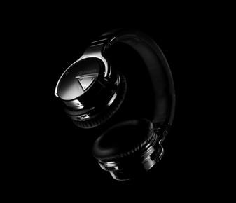 Cowin Headphones E-7