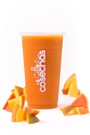 Agency: God branding Client: Cosechas Foodstyling: Gregory James (La tajadita)