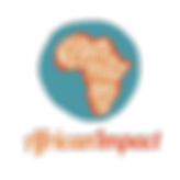 African-Impact-Logo-NEW.png