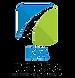 logo_KM_Transparente.png