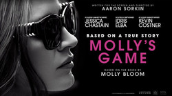 mollys-game- horizontal