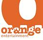 orange_ent_2020.tiff