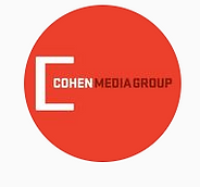 Cohen media group.png