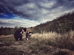 Snapseed 4 3