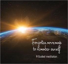 forgotten movements.jpg