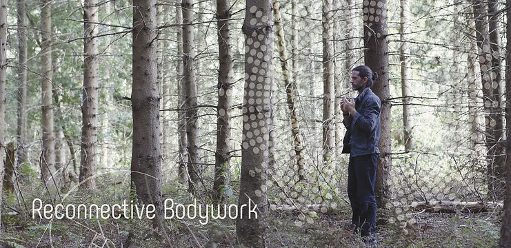 Foto Reconnective Bodywork 1.jpg