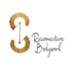 Reconnect Logo horizontaal.jpg