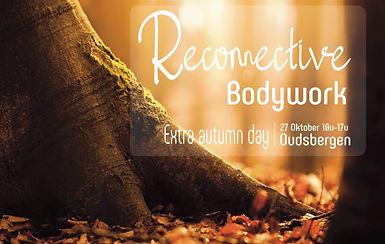 reconnective bodywork.jpg