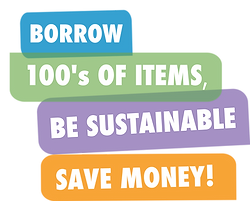 Borrow 100s slogan logo upright.png