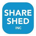SHARE SHED INC LOGO.jpg