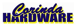 corinda hardware logo.png