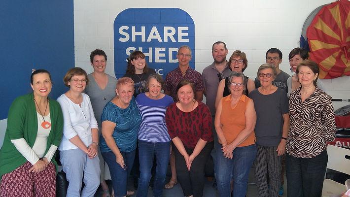 Volunteer team Sept 2020.jpeg