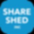 Share Shed Brisbane