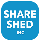 Share Shed Brisbane