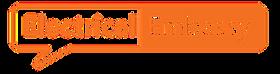 Transparent ElectricalEmbassy-Logo_v2-01