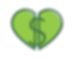 love money.png