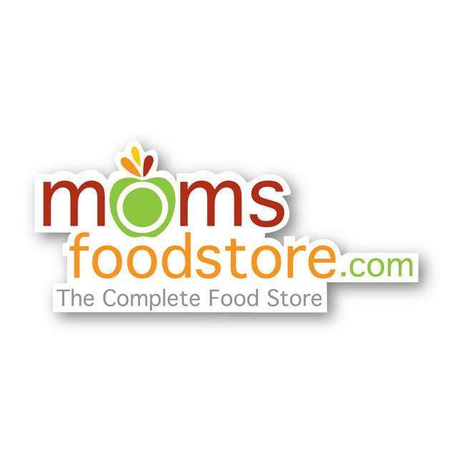 Momsfoodstore