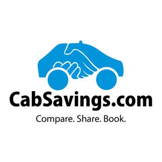 CabSavings