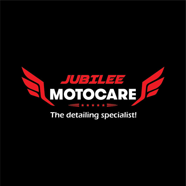 Jubilee Motocare
