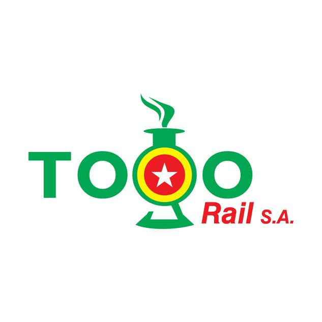 Togo Rail SA
