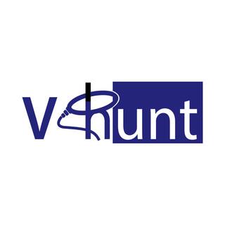 V Hunt