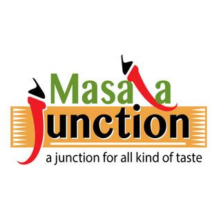Masala Junction