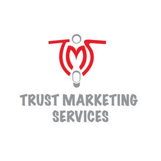 Trust Marketing Services
