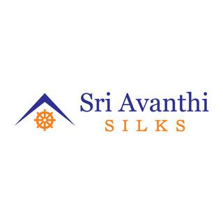 Avanthi Silks