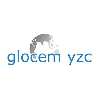 GLOCEM YZC