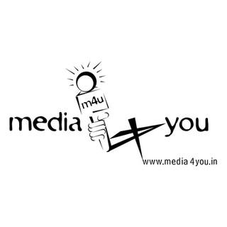 Media 4 You