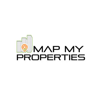 Map My Properties