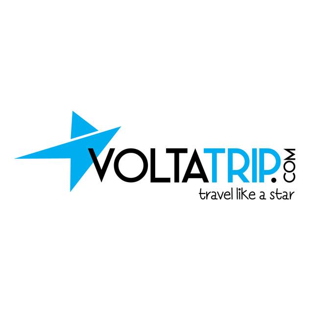 Volta Trip