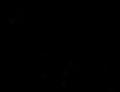 Advertere logo-01-01.png