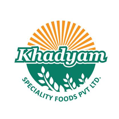 Khadyam Speciality Foods Pvt. Ltd.