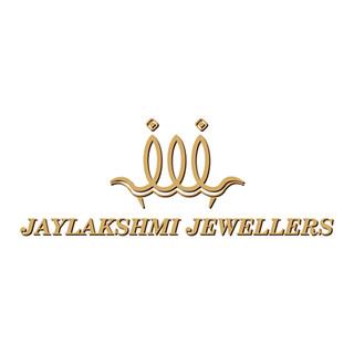 JayLakshmi