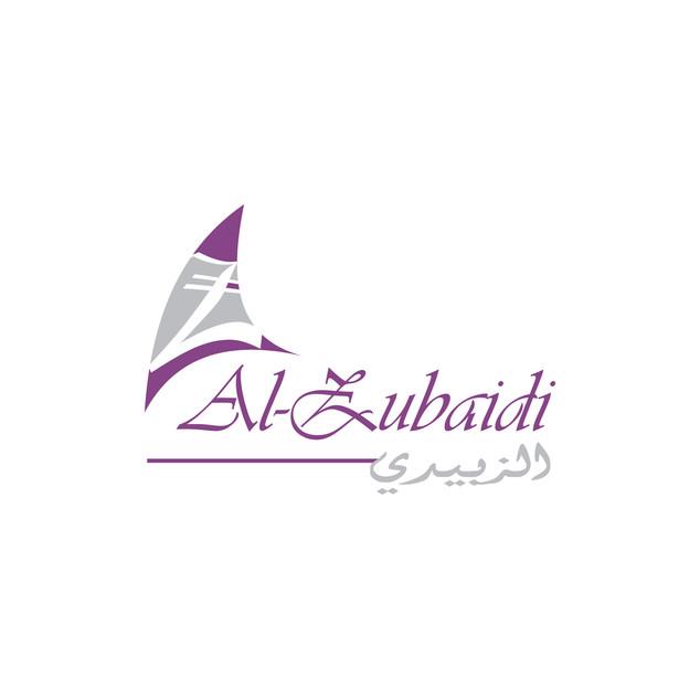 Al Zubaidi