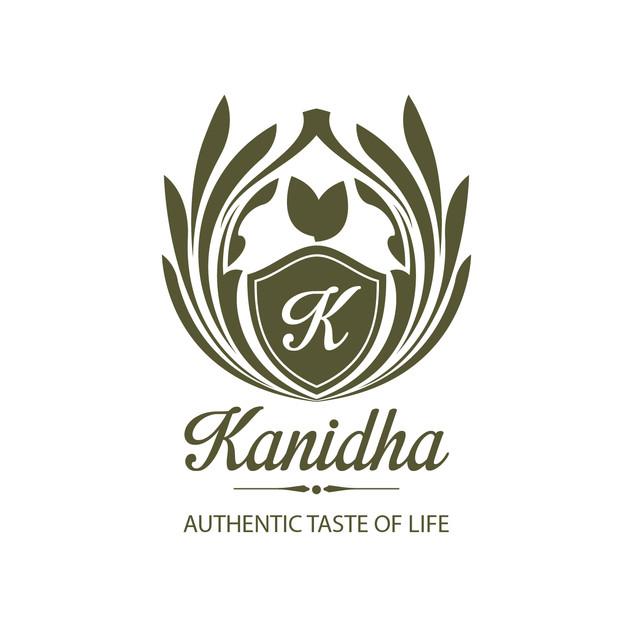 Kanida
