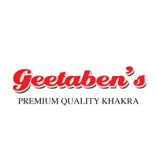 Geetaben's