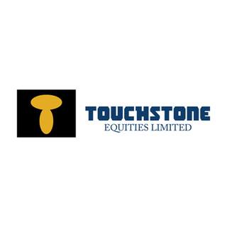 Trust Stone Equities