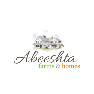Abheesta Farms