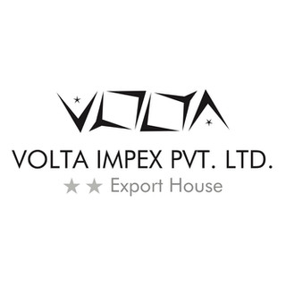 Volta Impex Pvt. Ltd.