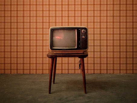 Disrupting TV: How Short-form Video is Upending the Entertainment Industry