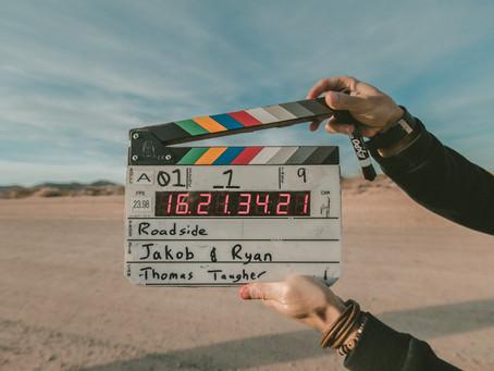 5 Myths of Visual Media Storytelling