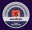 event sponsorhip certified.jpg