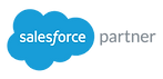 salesforce partner.png