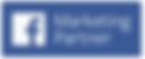 facebook marketing partner badge.png