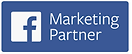 facebook marketing partner badge.png
